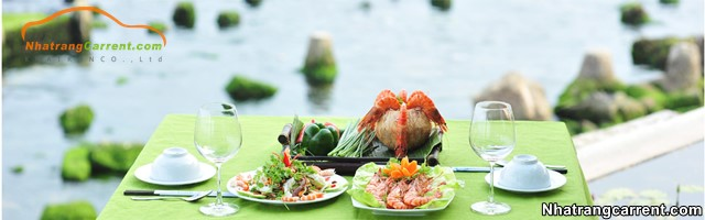 best restaurants in nha trang
