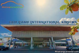 nha trang airport transfer