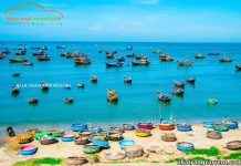 car rental from nha trang to mui ne
